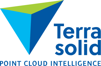 Terrasolid: The Workhorse is Still a Valuable Tool in LIDAR